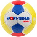 "Sport-Thieme Handbal ""Grippy"" Maat 2"