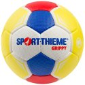 "Sport-Thieme Handbal ""Grippy"" Maat 3"