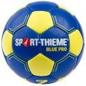 "Sport-Thieme Handbal ""Blue Pro"" Maat 2"