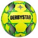 """Derbystar Futsalbal  """"Basic Pro"""" Light, Maat 4, 350 g"""