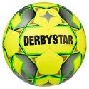 "Derbystar Futsalbal  ""Basic Pro"" S-Light, Maat 3, 290 g"