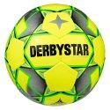 """Derbystar Futsalbal  """"Basic Pro"""" TT, Maat 4, 420 g"""