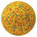 "Buba Bloon Ballonhoes ""Color"""