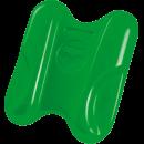 Arena® Pullkick Groen