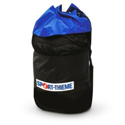 Sport-Thieme Ballentas