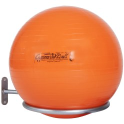 Sport-Thieme® Houder voor één bal