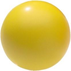 Sport-Thieme® PU-Tennisbal