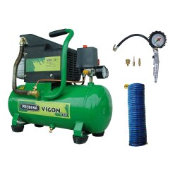 "Prebena® Balcompressor ""Vigon 120"""