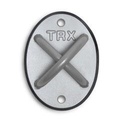TRX® X Mount Wand-/ Plafondbevestiging