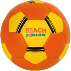 Sport-Thieme® Beach-Soccer Ball