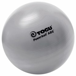 Togu Gymnastiekbal ABS-Powerball