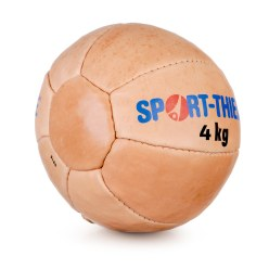 """Sport-Thieme® Medicineballen """"Tradition"""""""