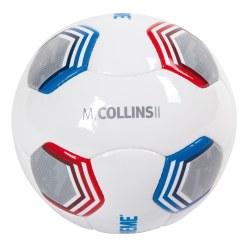 "Sport-Thieme® Voetbal ""M. Collins II"""