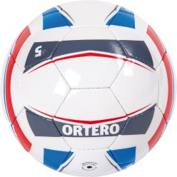 "Sport-Thieme® Trainingsvoetbal ""Ortero"""