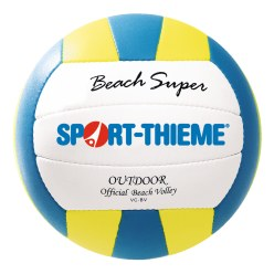 "Sport-Thieme® Beachvolleybal ""Super"""
