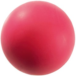 Werpbal 80 g