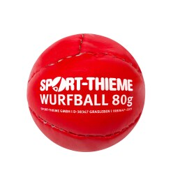 Sport-Thieme Slagbal 80 g
