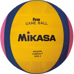 Mikasa® Waterpolobal