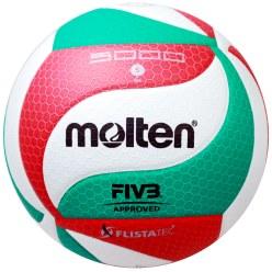 "Molten® Volleybal ""V5M5000"""