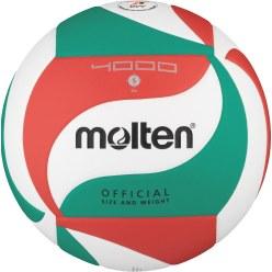 "Molten® Volleybal ""V5M4000"""