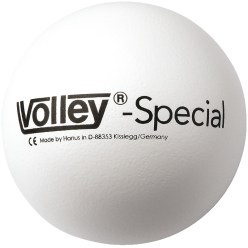Volley® Speciaal