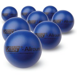 Volley Allround Set