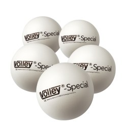 Volley® Special Set