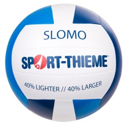 "Sport-Thieme® Volleybal ""Slomo"""