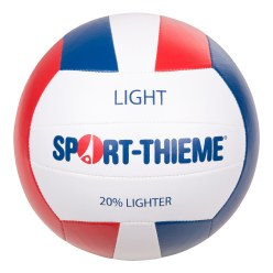 "Sport-Thieme® Volleybal ""Light"""