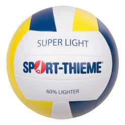 "Sport-Thieme® Volleyball ""Super Light"""