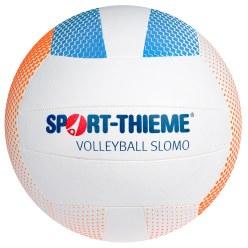 """Sport-Thieme Volleybal  """"Slomo"""""""