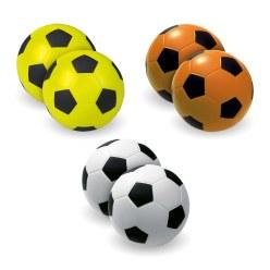 """Sport-Thieme® PU-Schuimstofballen-Set """"Voetbal"""""""