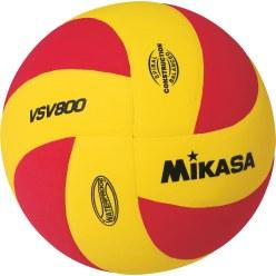 Mikasa Volleybal