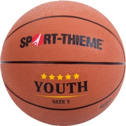 "Sport-Thieme® Trainings-basketbal ""Champion"" Maat 7"