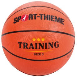Sport-Thieme® Basketbal