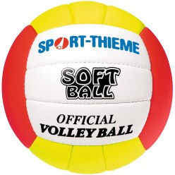 "Sport-Thieme® Beachvolleybal ""Soft"""