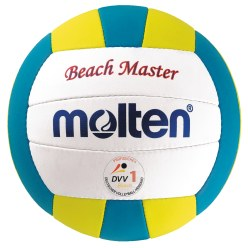 "Molten® Volleybal ""Beach Master"""