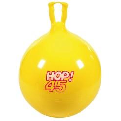 "Gymnic Huppelbal ""Hop"""