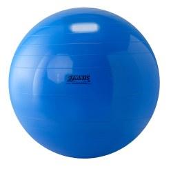 Gymnic® Gymnastiekbal ø 120 cm