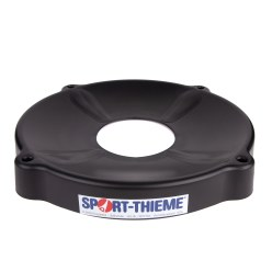 Sport-Thieme® Balschaal