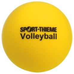 Sport-Thieme® Zachte Schuimstoffen Volleybal