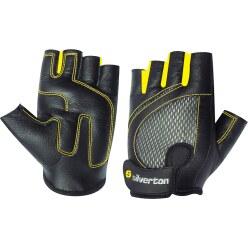 """Silverton® handschoenen """"Lady"""""""