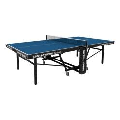 """Sport-Thieme® tafeltennistafel """"Roller II"""""""