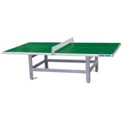 "Sport-Thieme® tafeltennistafel ""Standard"" van polymeerbeton"