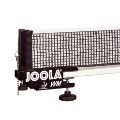 Joola® reservenet