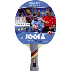 "Joola® tafeltennisbat ""Team Germany School"""