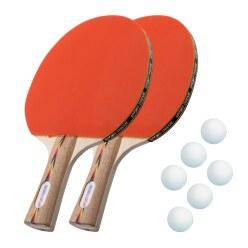 """Sport-Thieme® Tafeltennisbat-Set """"Berlin"""""""