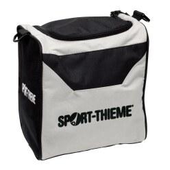 Sport-Thieme® Opbergtas voor tafeltennisbats