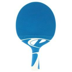 Tafeltennis gemakkelijk bestellen bij sport thieme - Choisir raquette tennis de table ...