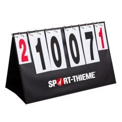 Sport-Thieme® Scorebord